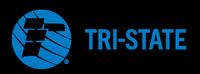Tri-State Generation & Transmission Assoc.