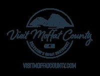 Moffat County Tourism Association