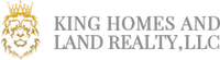 King Homes and Land Realty