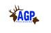AGP Processing