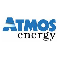 Atmos Energy Corp.