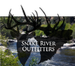 Snake River Outfitters