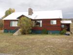 Elkhead/Northfork Camp