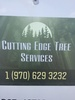 Cutting Edge Tree Services