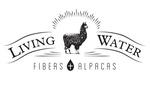 Living Water Fibers and Alpacas