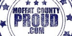 Moffat County Proud