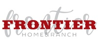 Frontier Home & Ranch Real Estate