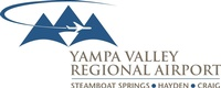 Yampa Valley Regional Airport