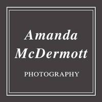 Amanda McDermott Photography