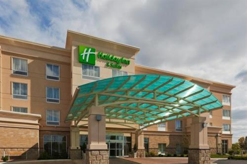 Gallery Image Hotel%20Exterior%203.jpg