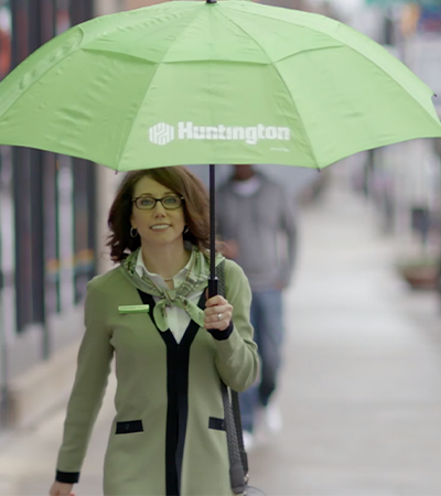 Gallery Image huntington%20umbrella.png