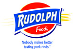 Rudolph Foods Company