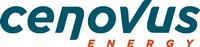 Cenovus Energy