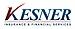 Kesner Insurance Agency, Inc.