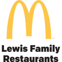 McDonald's of Lima, Delphos, Beaverdam, Bluffton