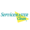 ServiceMaster 'At YOUR Service'