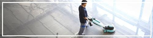 Gallery Image ServiceMaster-Clean-Floor-Cleaning-Interior-Page-Header-Desktop%20(1).jpg
