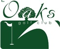 Oaks Golf Club