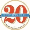 Comfort Keepers Lifeline Program