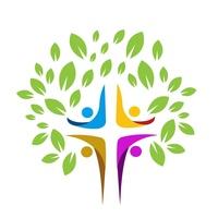 New Life Church International