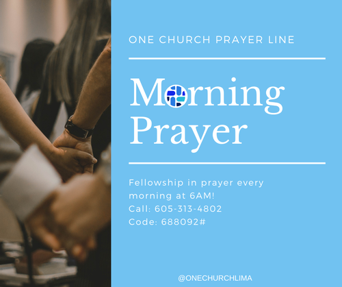 Gallery Image onechurch%20prayer%20line.png