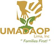 Lima UMADAOP