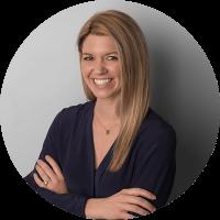 Dr. Stephanie Ollom, DDS