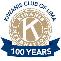 Kiwanis Club of Lima,