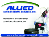Allied Environmental Services, Inc.