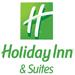 Holiday Inn & Suites Lima