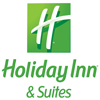 Holiday Inn & Suites Lima