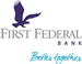 First Federal Bank-Delphos