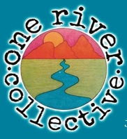 One River Collective - Garden Grove Holistic