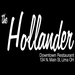 Hollander on Main, LLC