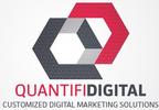 Quantifi Digital