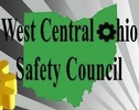 West Central Ohio Safety Council