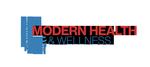 Modern Health & Wellness
