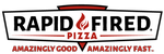 Rapid Fired Pizza - Wiley Ventures LLC