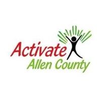 Activate Allen County