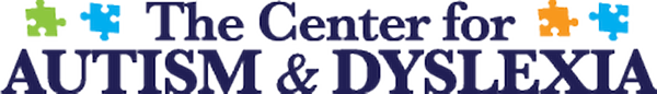 The Center for Autism & Dyslexia