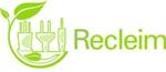 Recleim OH LLC