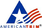 American Trim