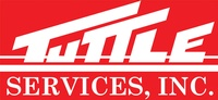 Tuttle Services, Inc.