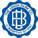 The Union Bank Company
