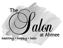 The Salon at Ahmee