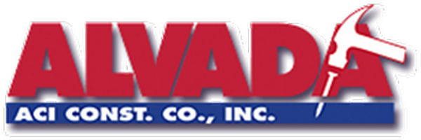 ACI Const. Co., Inc.