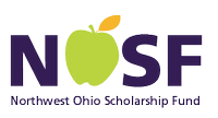Northwest Ohio Scholarship Fund