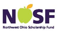 Northwest Ohio Scholarship Fund