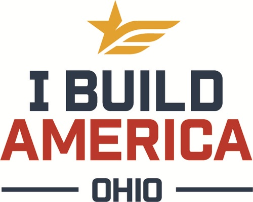 Gallery Image IBA-Ohio-%20Logo%20Converted%202019.jpg