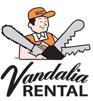 Vandalia Rental - Lima Branch